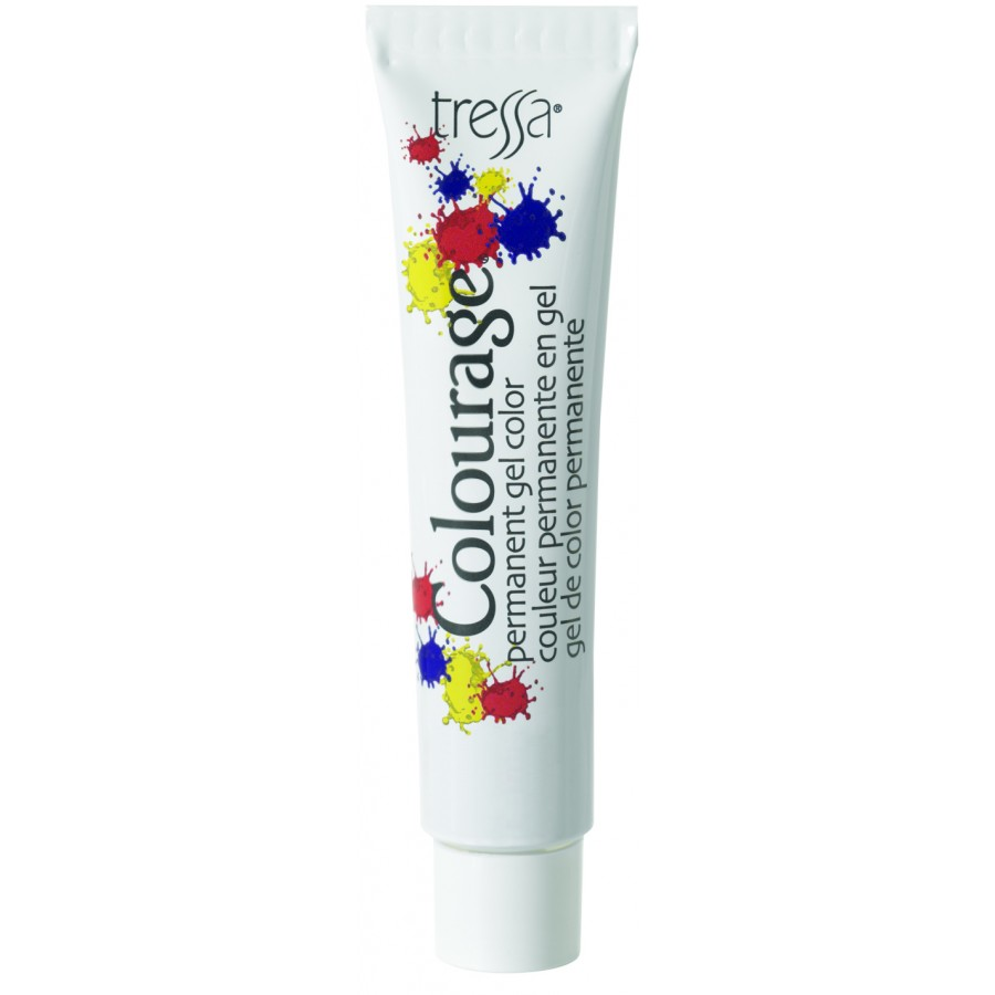 Tre Colourage Blonding Booster Color Products Hair Products