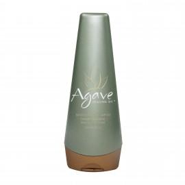 Agv Smoothing Shampoo 8.5oz