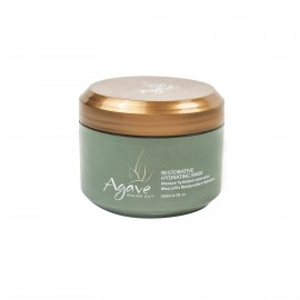 Agv Restorative Hydrating Mask 8.5oz