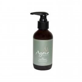 Agv Oil Treatment 4oz