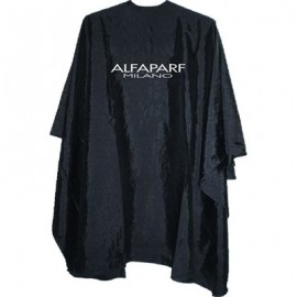 Alf Alfaparf Black Cape USA