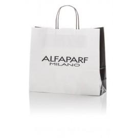 Alf SDL Shopping Bag 25 pack