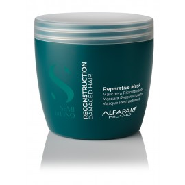 Alf SDL Recon Repar Mask 500ml