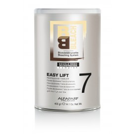 Alf BB BLEACH Easy Lift 7 Tones
