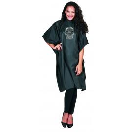 Bet Classique Styling cape