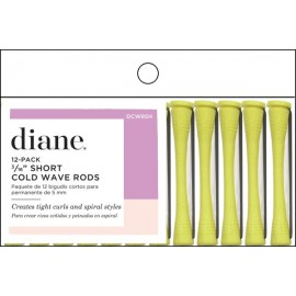 Fro cold wave 3/16 yellow 12pk