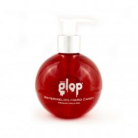 Glo WaterMelon Hard Candy Gel 8-oz