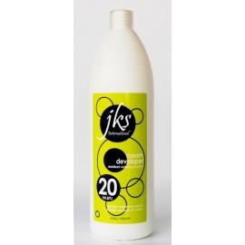 JKS Developer 20 Liter