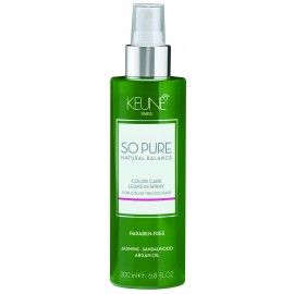 Keu SP Color Care Leave-in Spray 200ml