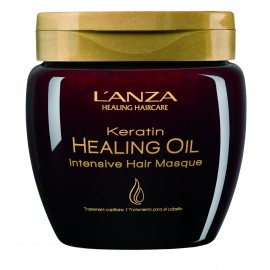 Lan KHO Intensive Hair Masque 210ml