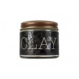 1821 Man Made Clay 2-oz