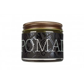 1821 Man Made Pomade 2-oz