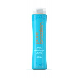 Pur Anti-Frizz Shampoo 13.5oz