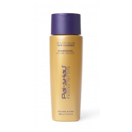 Pai Opulent Volume Shampoo 250ml