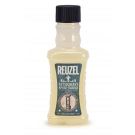Reu Aftershave 100ml