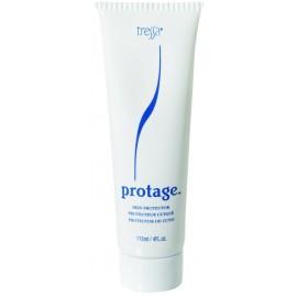 Tre Protage Skin Protector 4-oz