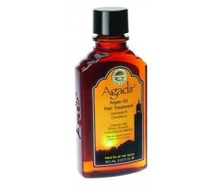 Aga Argan Oil Treatment 2.25oz