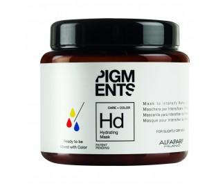 Alf Pigments Hydrating Mask 7.03-oz