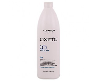 Alf Oxid'o Developer 10 Vol LITER
