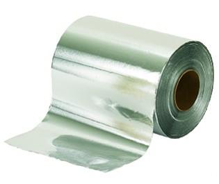 Bet 1350 Jumbo Roll Foil