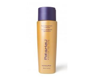 Pai Replenishing Cream Cond 250ml