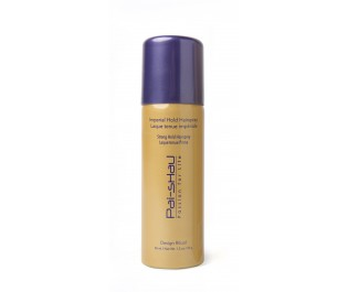 Pai Imperial Hold Hairspray 1.5-oz
