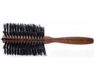 Spo #855 Itl Boar Rounder 3 Brush