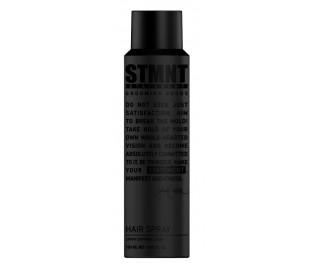 STM STMNT Hairspray 150ml