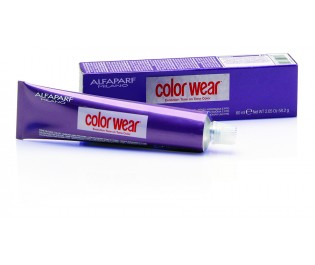 Alf Color Wear 7.62