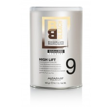 Alf BB BLEACH High Lift 9 Tones