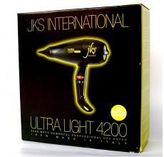 JKS Italian Ult Light Blow Dryer
