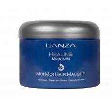 Lan HM Moi Moi Hair Masque 200ml