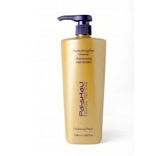 Pai Replenishing Hair Cleanser liter