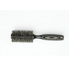 Spo 125 Touche Med Boar Round Brush