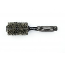Spo 130 Touche LG Boar Round Brush