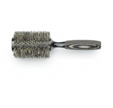 Spo 135 Touche XL Boar Round Brush