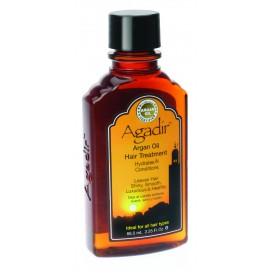 Aga Argan Oil Treatment 2.25oz