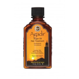 Aga Argan Oil Treatment 4 oz