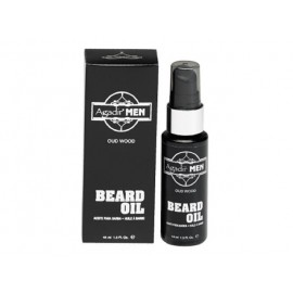 Aga Agadir Men Beard Oil 1.5oz.