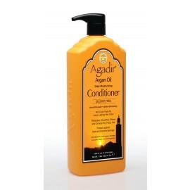 Aga Argan Oil Moisture Cond 33.8oz