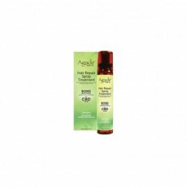 Aga Repair Spray w/CBD 100mg 5.1oz