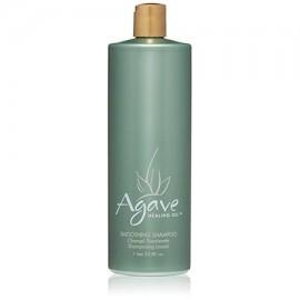 Agv Smoothing Shampoo 33.8oz