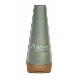 Agv Clarifying Shampoo 8.5oz