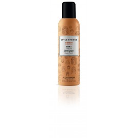 Alf Style Stories Firm Mousse 250ml