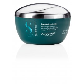 Alf SDL Recon Repar Mask 200ml