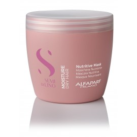 Alf SDL Moist Nutr Mask 500ml