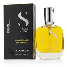 Alf SDL Sublime Cristalli Liq 30ml