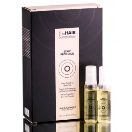 Alf Hair Support Scalp Protect12x.43