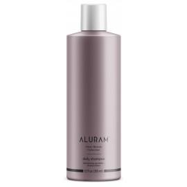 Alu Daily Shampoo 12-oz
