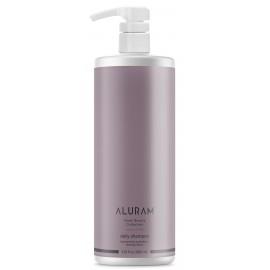 Alu Daily Shampoo 33.8-oz
